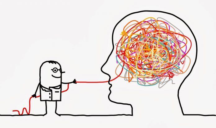 Il Trading Online è 90% Psicologia