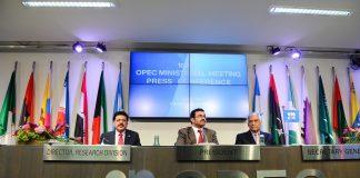 nuovi tagli al petrolio in vista