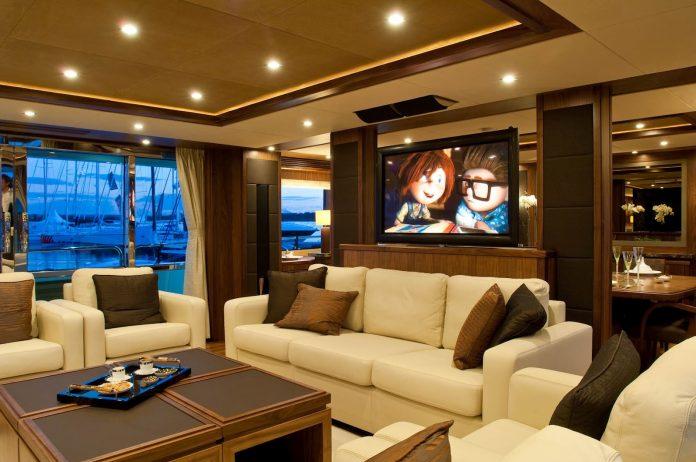 luxury location vivere di trading online
