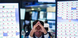 Come Riconoscere un Trader