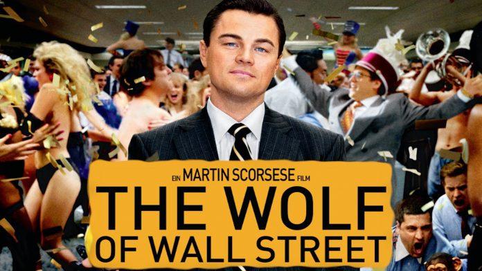 THE WOLF – Cosa ci ha lasciato Jordan Belfort?