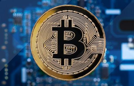 ultimo prezzo bitcoin