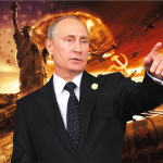 Vladimir vladimirovich putin