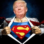 SUPER TRUMP - Giornata cruciale per la Riforma Fiscale USA