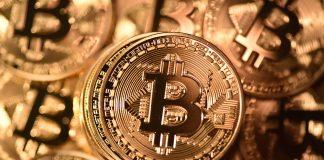 Bitcoin come funziona immagine
