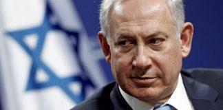 GERUSALEMME L'Europa non la riconosce come capitale di Israele immagine