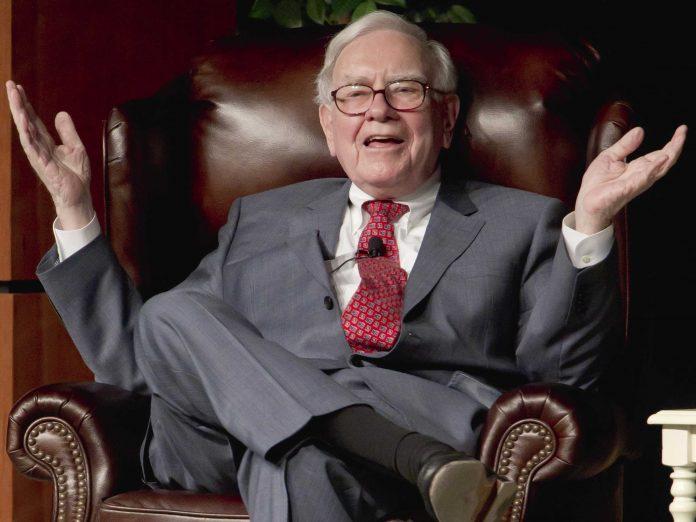 uomo più ricco del mondo posto