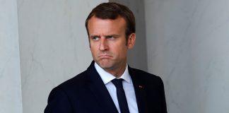 brexit francia macron