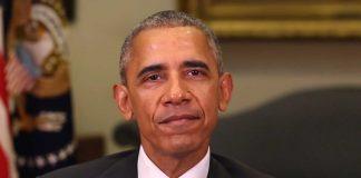 FAKE NEWS Ecco come saranno quelle del Futuro obama immagine