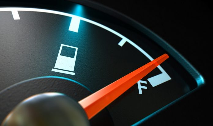 Benzina senza accise quanto costa?