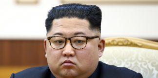 KIM ha implorato in ginocchio gli USA di non far saltare l'incontro con Trump