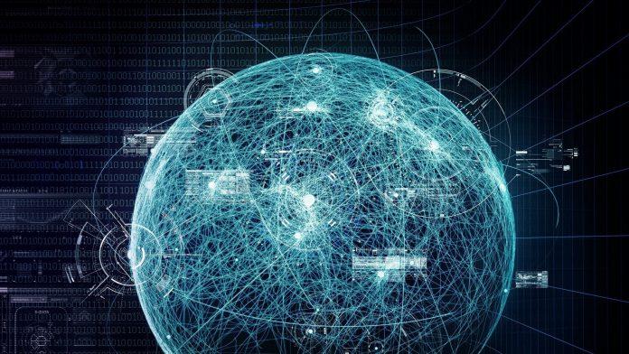 Analisi al mondo Crypto Globo