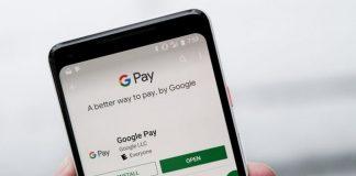 Come funziona google pay italia