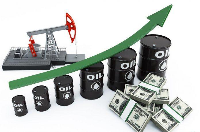 petrolio-ignora-trump-e-continua-la-sua-corsa