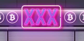 BTC XXX