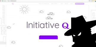 initiative Q immagine