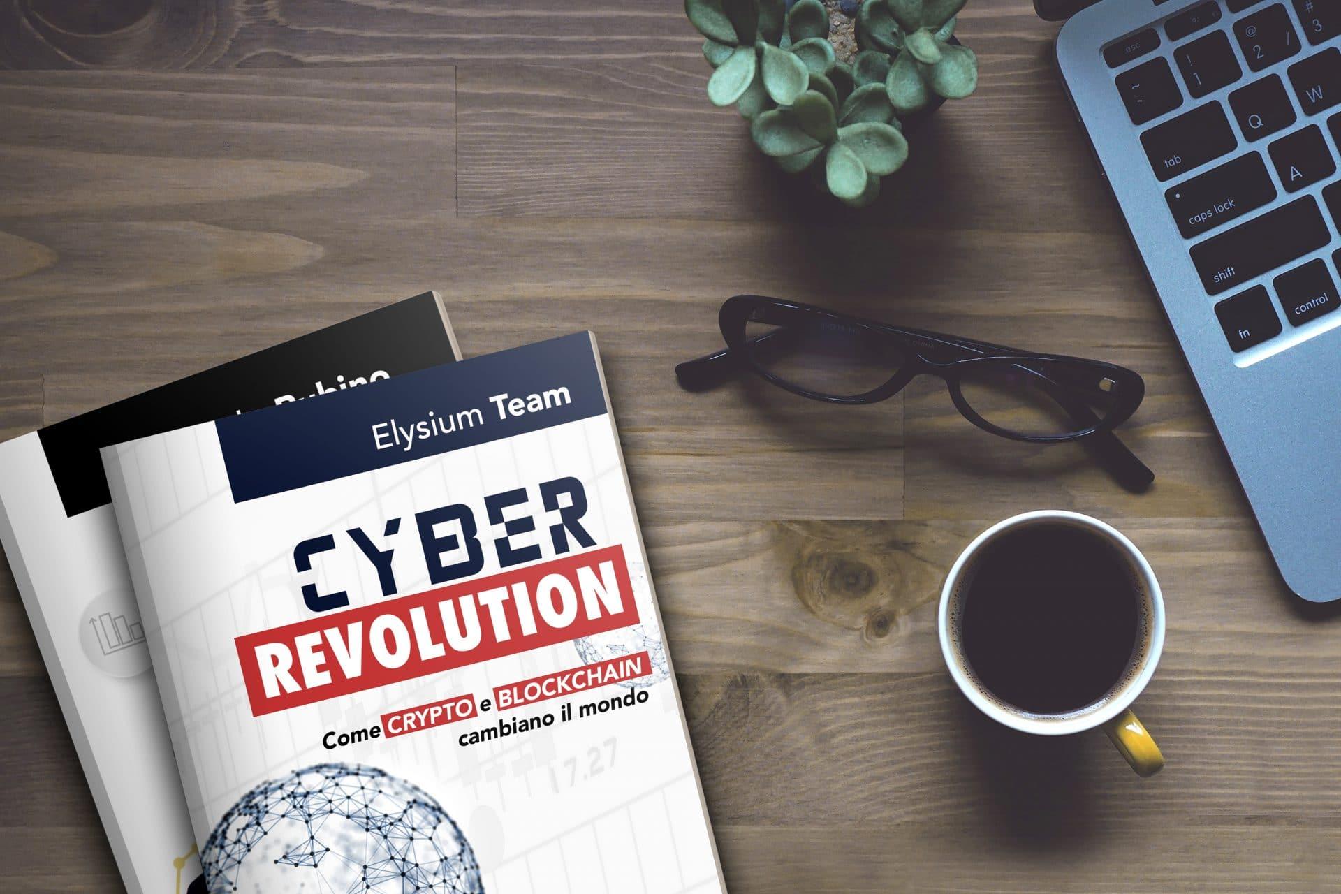 cyberrevolution