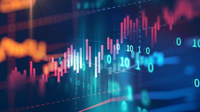 Il fintech e le nuove frontiere di investimento