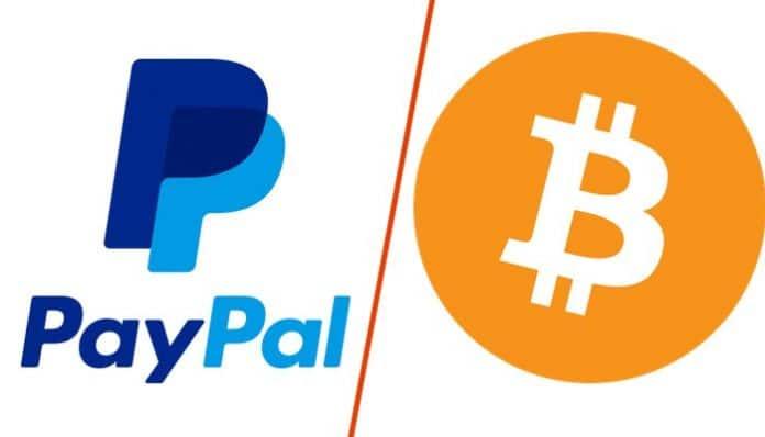 differenze paypal e bitcoin