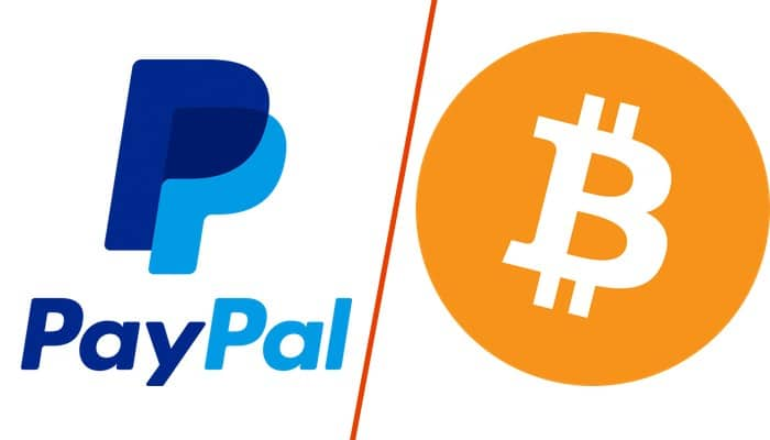 differenze paypal e bitcoin