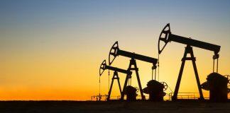 petrolio aumenta il prezzo