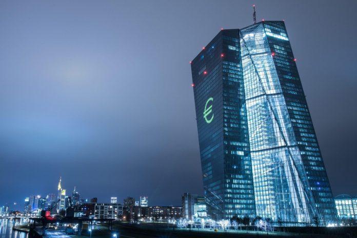Cosa aspettarsi da Mario Draghi