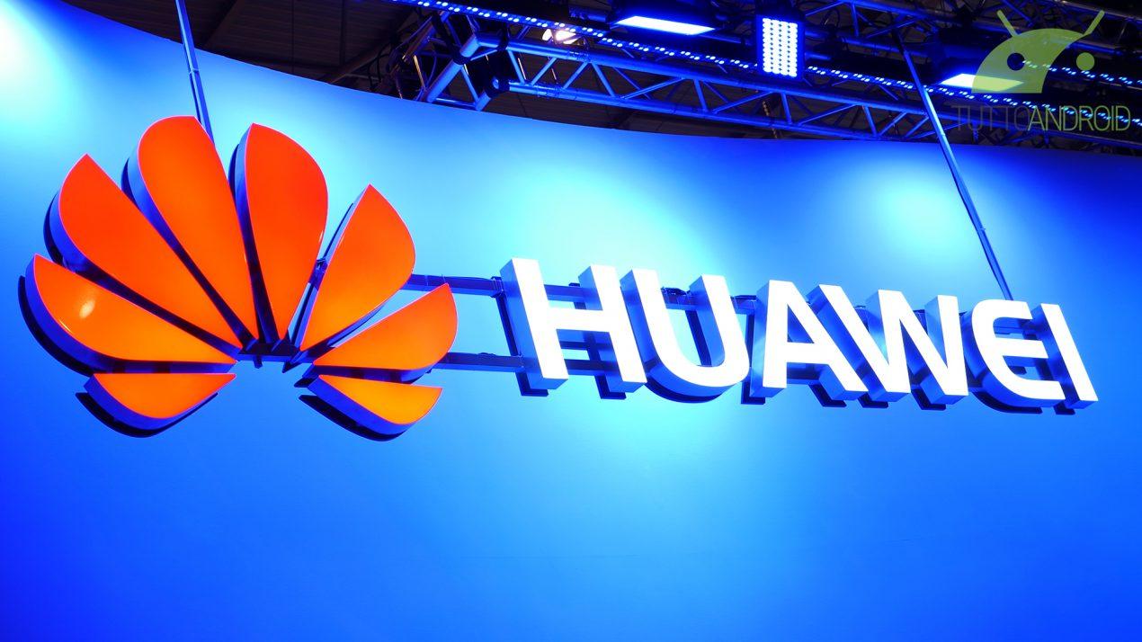 Huawei Punisce I Dipendenti Cosa è Successo
