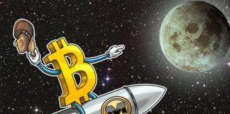 Crypto News Alert (BTC, Ripple e XRP)