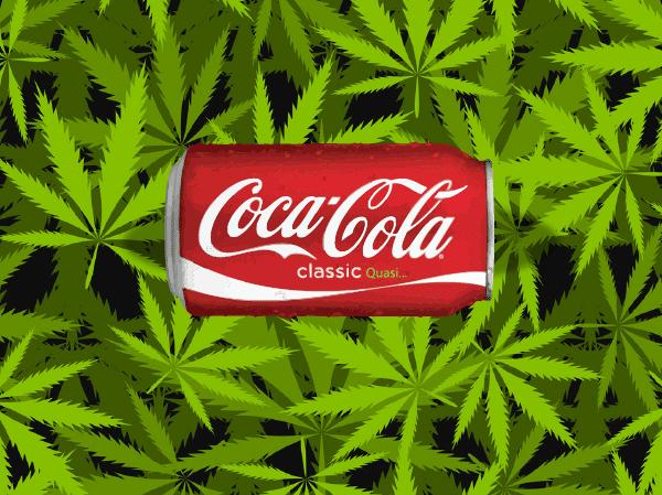Coca cola classic 2