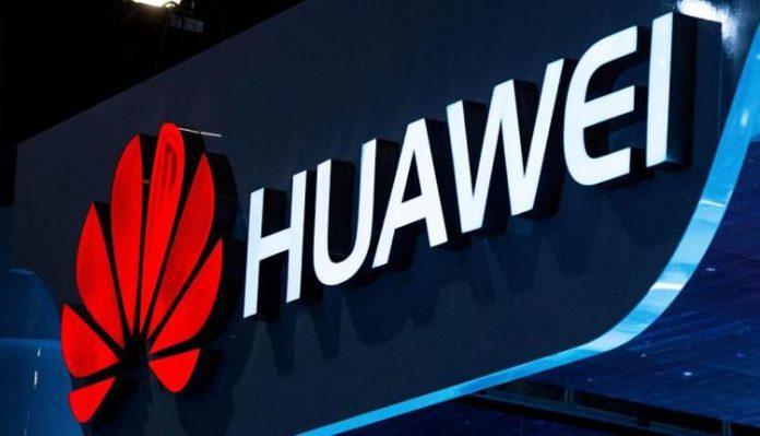 Huawei accusata di spionaggio