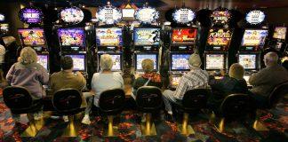 Gioco d'azzardo dove finiscono i soldi dello stato