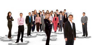 Network marketing per un'attività tradizionale