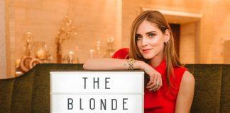the-blonde-saladd