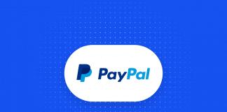 Coinbase e Paypal