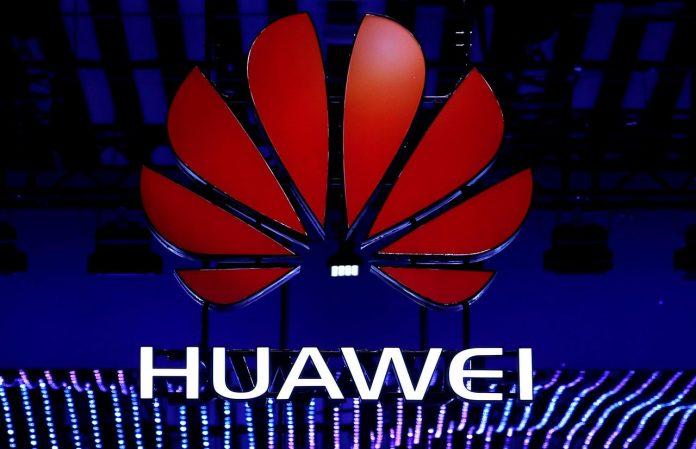 Huawei al centro dell'attenzione