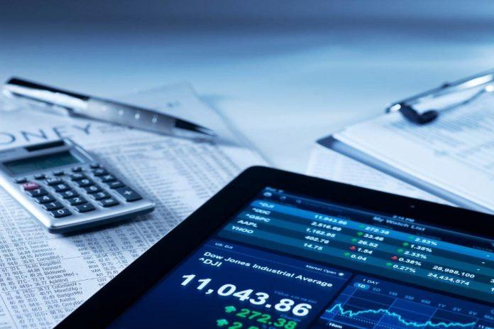 Come investire in Borsa?