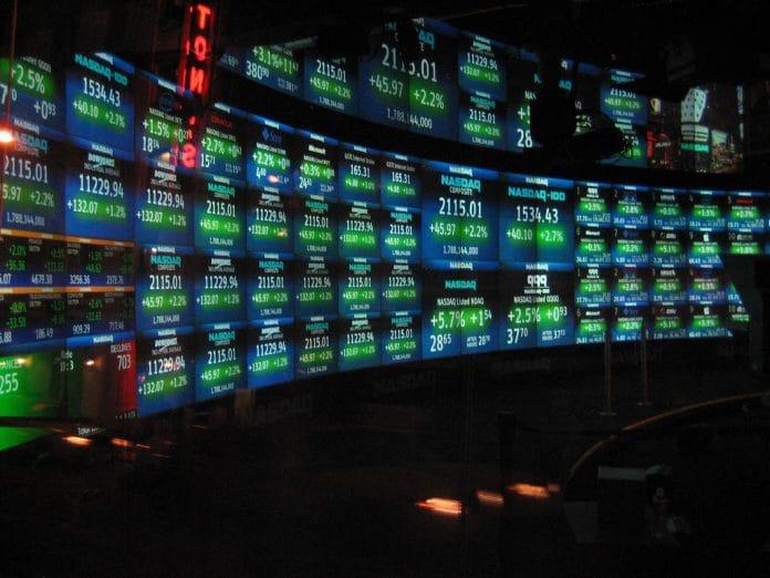 Come quotarsi in Borsa?