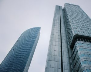 invitalia incentivo imprese resto a sud grattacielo palazzo
