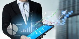 Come fare soldi con il trading online?