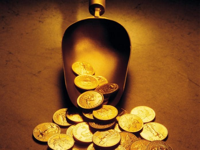 Quanto vale l'oro