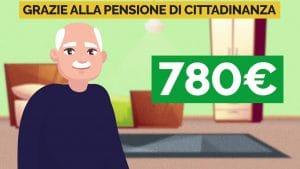 Aumento Pensioni