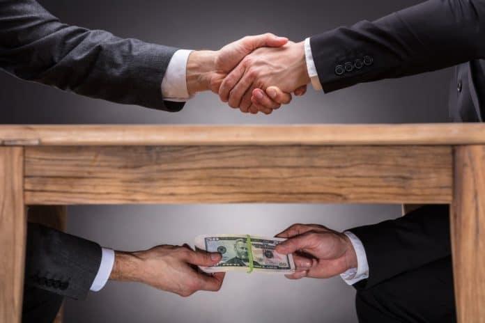 accordo cash
