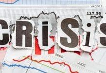 confronto crisi economiche