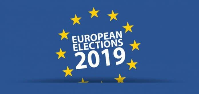 europee elezioni