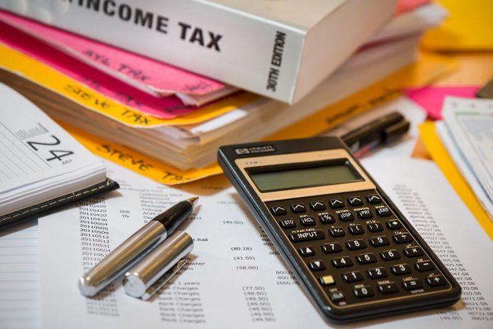 flat tax partite iva individuali immagine