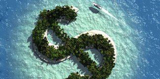 blacklist paradisi fiscali