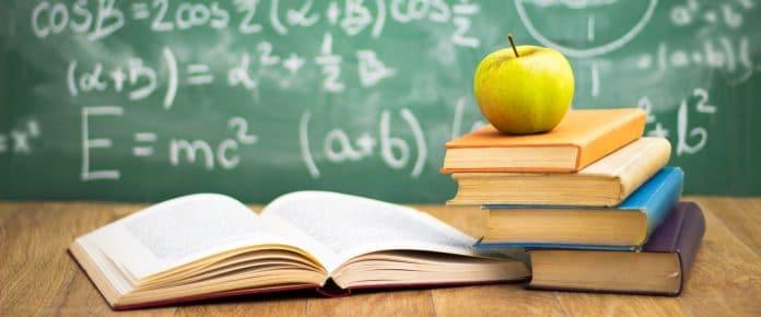 riforma della scuola immagine
