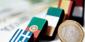 piigs crisi del debito