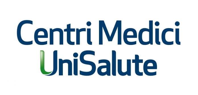 Unisalute centro medico