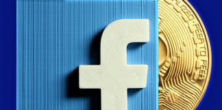 Facebook Coin La criptomoneta di Facebook